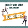 Main Teachers