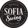 Sofia Swing Dance Festival 2017